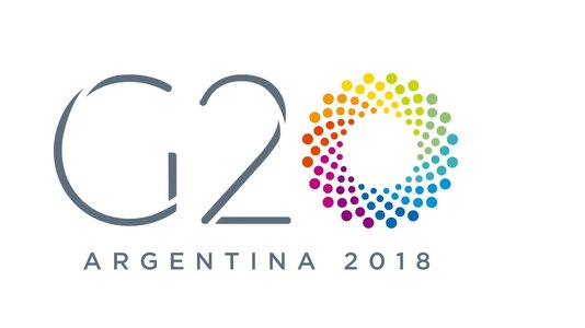 The G20 Summit in Buenos Aires: putting multilateralism high on (...)